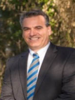 OpenAgent, Agent profile - Joseph Vella, Agent4U Realty Group - Penrith