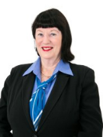 OpenAgent, Agent profile - Gayle Thompson and Mark Sutton, First National  - Browns Plains
