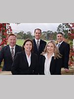 OpenAgent, Agent profile - Team Yarra Valley, Professionals - Yarra Junction