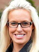 OpenAgent, Agent profile - Sarah Case, Melbourne Sotheby's International Realty - Toorak