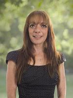 OpenAgent, Agent profile - Cathy Lombardo, Bayland - Elsternwick