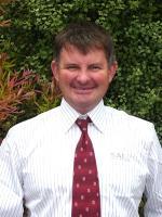 OpenAgent, Agent profile - Brenton Leggett, SAL Real Estate - Mount Gambier (RLA 1811)