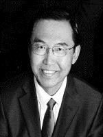 OpenAgent, Agent profile - Charles Kim, C J Real Estate - Rhodes