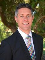 OpenAgent, Agent profile - Chris Lord, Andrew McMath Real Estate - Yarra Junction