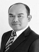 OpenAgent, Agent profile - Seth Sok, Century 21 Wilson Pride - Noble Park