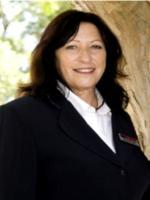 OpenAgent, Agent profile - Pamela Munson, Pamela Munson Country Estates - Paterson