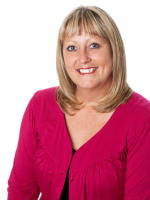 OpenAgent, Agent profile - Wendie Wisbey, Professionals - Mount Lawley