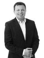 OpenAgent, Agent profile - Nathan Johnson, Compton Green Real Estate - Williamstown & Yarraville