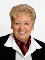 OpenAgent, Agent profile - Pam Shaw, Elders Ltd - Wodonga