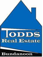 OpenAgent, Agent profile - Elaine Angel, Todds Real Estate - Bundanoon