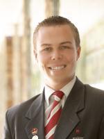OpenAgent, Agent profile - Benjamin Hamilton, McGrath - Buderim