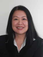 OpenAgent, Agent profile - Cindy Lee, Thomas Lee Real Estate - Ashburton
