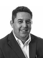 OpenAgent, Agent profile - Kirk Simpson, Lucra Real Estate Pty Ltd - Bentleigh East