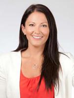 OpenAgent, Agent profile - Annalise Newell, Nelson Alexander - Ivanhoe