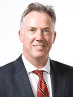 OpenAgent, Agent profile - Michael Fry, Nelson Alexander - Brunswick