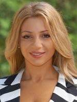 OpenAgent, Agent profile - Cristina Fotia, Fletchers - Blackburn