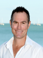 OpenAgent, Agent profile - Stewie Martin, Real Estate Central Stewie Martin - Darwin City - Darwin