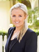 OpenAgent, Agent profile - Sarah Morrison, CornoNero Pty Ltd - North Melbourne