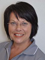 OpenAgent, Agent profile - Nicole Fox, First National - Port Augusta