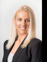 OpenAgent, Agent profile - Sally Wrigley, Elle Jayne Realty - Morisset