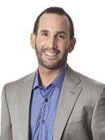 OpenAgent, Agent profile - Nathan Webb, Webb Property - SOUTH PERTH