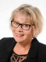 OpenAgent, Agent profile - Margaret Price, Pacific Coast Property Network - Forster