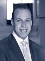 OpenAgent, Agent profile - Daniel Fisher, Gary Peer and Associates - Caulfield North