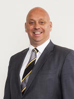 OpenAgent, Agent profile - David Meredith, Woodards - Ascot Vale