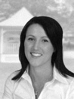 OpenAgent, Agent profile - Tamara Gertig, LJ Hooker - Stirling (RLA61791)
