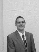 OpenAgent, Agent profile - Tim Randell, Armidale Town & Country - ARMIDALE