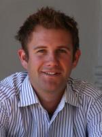 OpenAgent, Agent profile - Brad Dunham, Armidale First National Real Estate - Armidale