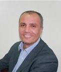 OpenAgent, Agent profile - Ian Sargent, WA Prestige Properties - Subiaco