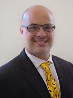 OpenAgent, Agent profile - Michael Pileggi, Raine and Horne - Midland