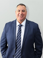 OpenAgent, Agent profile - Mark Somboli, Belle Property - St George