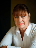 OpenAgent, Agent profile - Susan Everdell, Inside Story Realty - Robertson