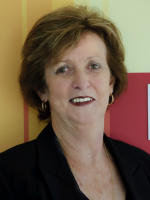 OpenAgent, Agent profile - Anne Biggin, Home Style Realty - Helensvale