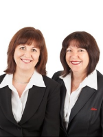 OpenAgent Review - Donna Mills Properties, Elders