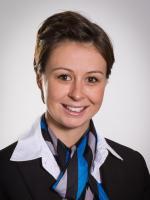 OpenAgent, Agent profile - Carla Brightwell, Alex Scott & Staff - Warragul