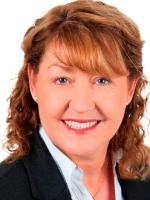 OpenAgent, Agent profile - Angela O'Brien, RE/MAX Extreme - Joondalup