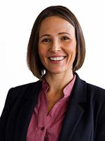 OpenAgent, Agent profile - Kylie Pearson, Elders Real Estate - Grafton