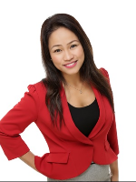 OpenAgent Review - Gizzelle Powell, RE/MAX