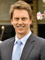 OpenAgent, Agent profile - Nick Fletcher, Fletchers - Balwyn North