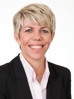 OpenAgent, Agent profile - Natasha Johnson, GEOCON GROUP - Fyshwick