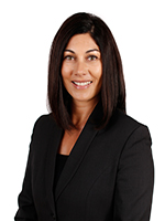 OpenAgent, Agent profile - Karen Tucek, Thrive Real Estate - Success