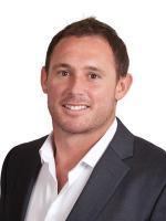 OpenAgent, Agent profile - Brad McEwen, Realmark - North Beach