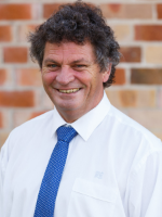 OpenAgent, Agent profile - Joe Dignam, First National Coast & Country -