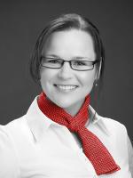 OpenAgent, Agent profile - Catherine Halloran, Ray White - Belconnen
