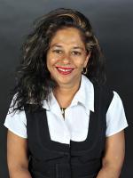 OpenAgent, Agent profile - Shama Vanvaria, Hutchinson Real Estate - Broome
