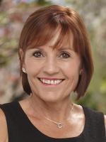 OpenAgent, Agent profile - Mandy Pattison, Caporn Young Estate Agents - Claremont