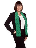 OpenAgent, Agent profile - Michelle Ferguson, O'Brien Real Estate - Langwarrin